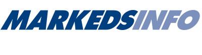 Markedsinfo Logo