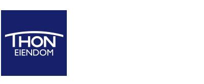 Thon Eiendom Logo