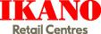 Ikano_Försäkring_Logo_CMYK