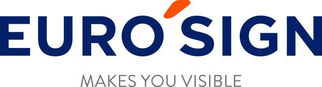 EuroSign_logo