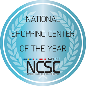 NCSC-national-shopping-center-of-the-year