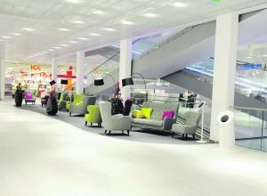 Sirkus_Shopping_fel#516D9FC