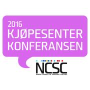 Kjopesenterkonf_logo_2016_rosa_FB
