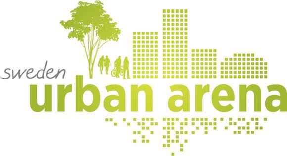 """Résultat de recherche d'images pour """"Urban Arena sweden"""""""