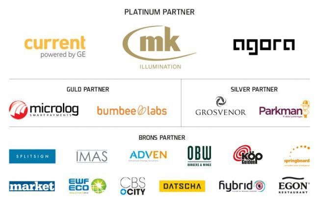 2016-10-03-partner-logos-sua