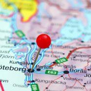 Göteborgskarta 620x414